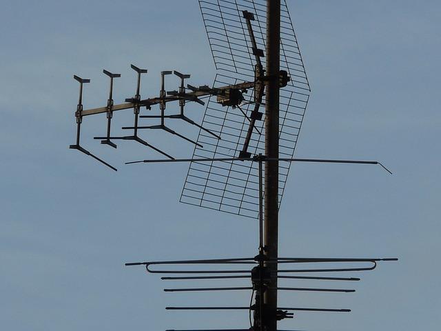 guida acquisto antenne