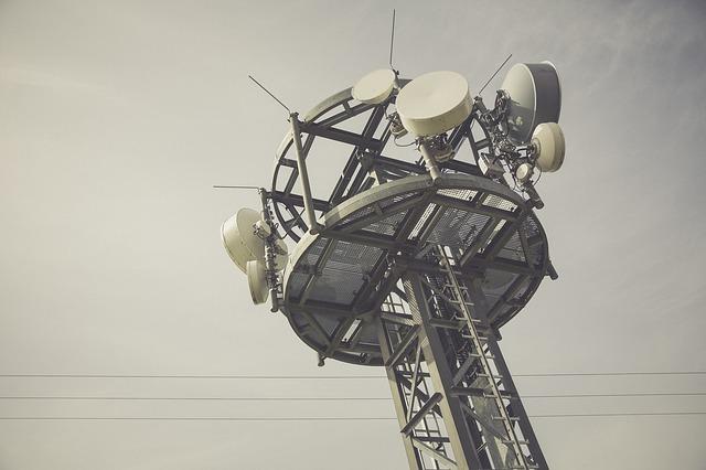 antenne da esterni