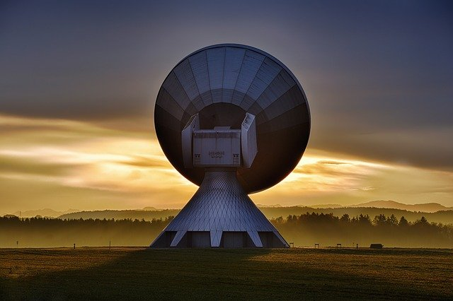 antenne rapporto qualità e prezzo